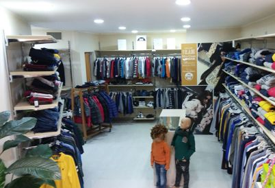 Kids Outlet - Kids Outlet